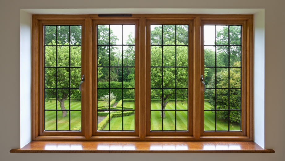 Santa Cruz Window Replacement Products & Styles - Airtight Windows ...