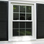 Index of wp content uploads 2012 03 for Best vinyl replacement windows