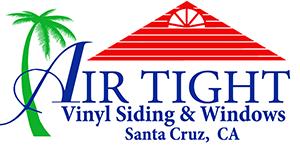 Santa Cruz Windows Siding Doors Amp Decking Installations